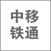 中移铁通杭州分公司余杭支撑中心