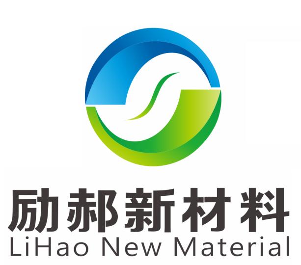 杭州励郝新材料有限公司招聘销售代表