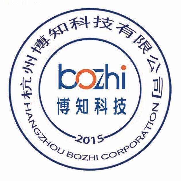 杭州博知科技有限公司招聘电工接线工技术工学徒工