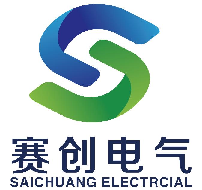杭州赛创电气安装工程有限公司招聘设计师