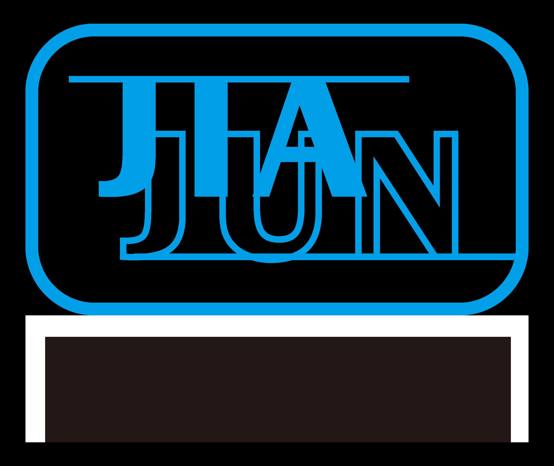 杭州嘉郡科技有限公司招聘弱电项目经理