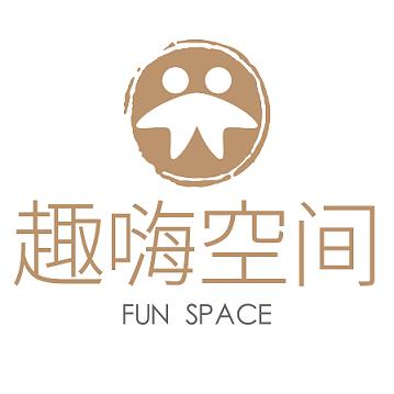想趣嗨(杭州)信息科技有限公司招聘良渚博物馆AR设备管理员