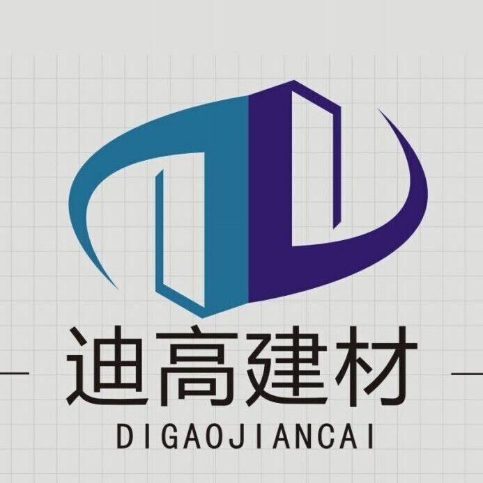 杭州迪高特玻建材科技有限公司公司环境展示